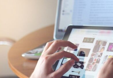 Why You Ought To Be Examining Digital Advertising And Marketing As Well As Not Conventional Advertising