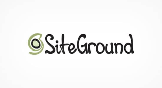 Siteground - GoDaddy Alternatives